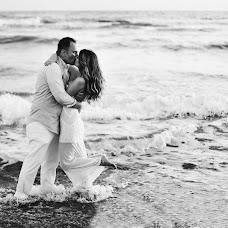 Свадебный фотограф Ali Zigeli (alizigeli). Фотография от 17.02.2016