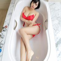 [XiuRen] 2014.03.18 No.114 黃可christine [119P] 0030.jpg