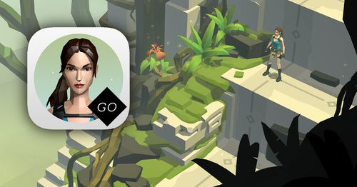 lara_Croft_go_ios_android_1.jpg