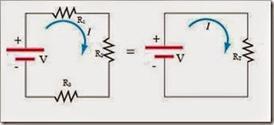 resistors-in-series-circuit