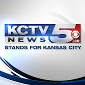 KCTV5 - Kansas City News
