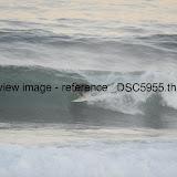 _DSC5955.thumb.jpg