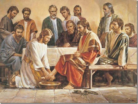 77- jesuswashingtheapostlesfeet_1024x768