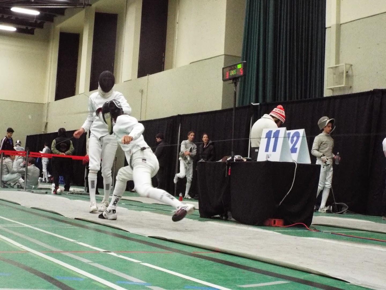 Circuit cadet-junior 2014-2015 #2 - S0061038.JPG