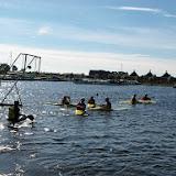 Rijnlandbokaal 2013 - SAM_0218.JPG