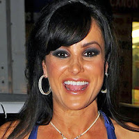 who is Lisa Ann contact information