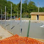2002 New Eastside Pools