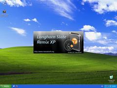 VirtualBox_Windows XP test_07_04_2017_16_39_55