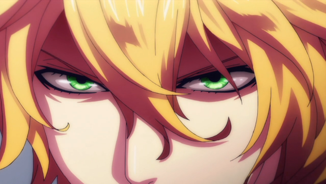UtaPri 2 Episode 7 Screenshot 1