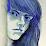 Nicole Caggiano's profile photo