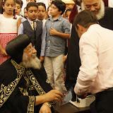 H.H Pope Tawadros II Visit (4th Album) - _MG_1279.JPG