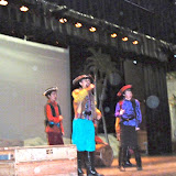 2012PiratesofPenzance - P1020374.JPG