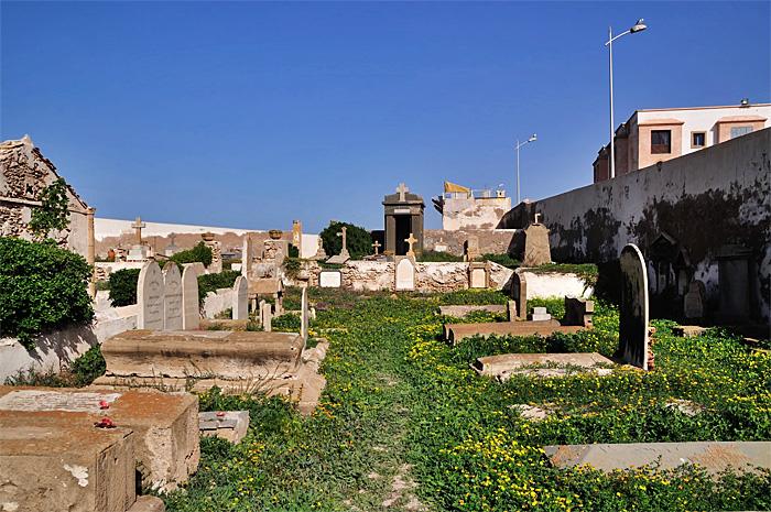 Essaouira19.JPG
