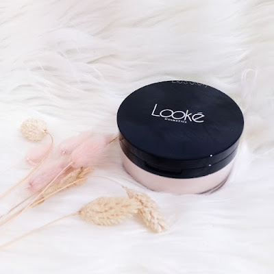 review-holy-smooth-and-blur-loose-powder