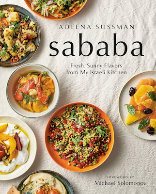 Save $5 when you buy $20 of select items - Kosher Cookbooks and way more