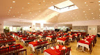 Фото 8 Seker Resort Hotel
