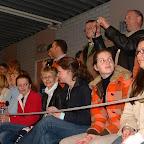 NK in Wolvega 12-03-2005 (2).JPG