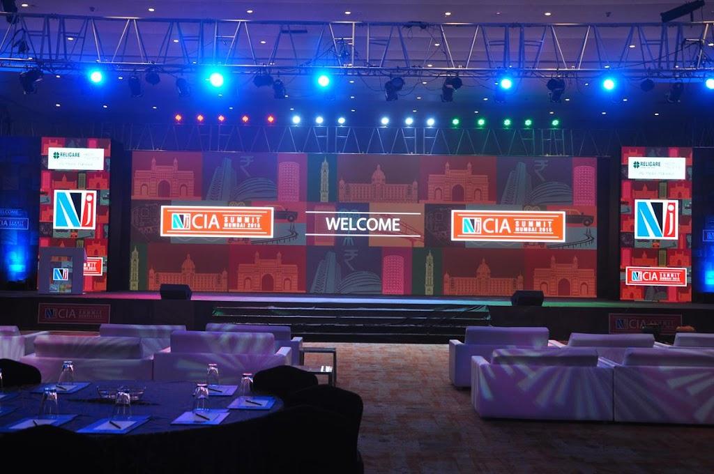 NJ CIA Summit Mumbai 2015 - 10