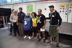 2013-0907 Duatlon Fundació Nani Roma (10).jpg