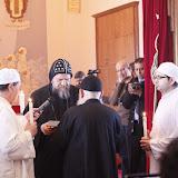 Consecration of Fr. Isaac & Fr. John Paul (monks) @ St Anthony Monastery - _MG_0475.JPG