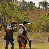 Pulling for Education Trap Shoot 2011 - DSC_0089.JPG