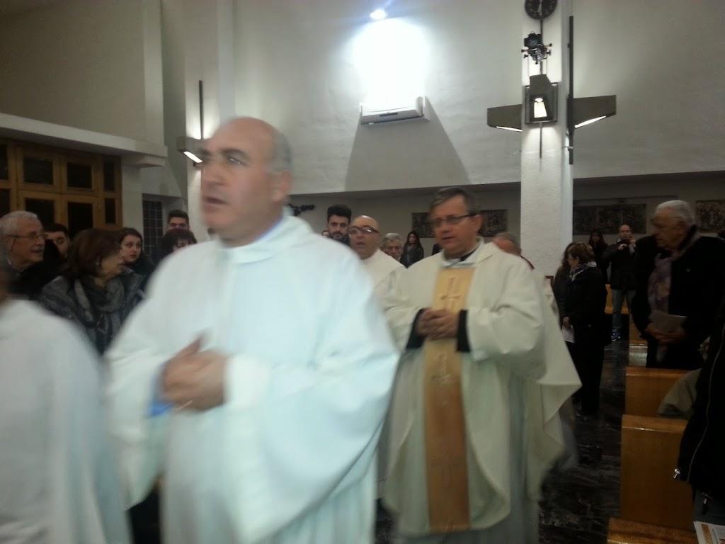 Boże Narodzenie 2014 Włochy - 20141225_183244.jpg