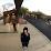 park porpla's profile photo