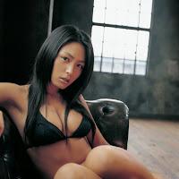 Bomb.TV 2006-12 Yukie Kawamura BombTV-ky005.jpg