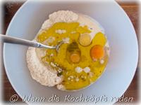cake-paprika-feta-oliven-2