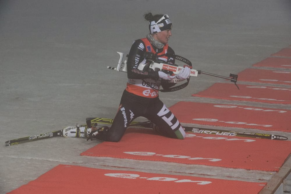 Biathlon World Cup Oberhof 2014 - SWO_0577.JPG