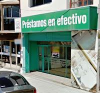 Credil en Cañuelas es una trampa con interés  usurario.