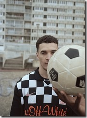 Nike x Off-White Football Mon Amour (18)