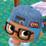 Mia Mac's profile photo
