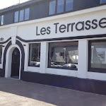 Les Terrasses - BONDUES - 1.jpg