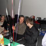 New Years Ball (Sylwester) 2011 - SDC13534.JPG