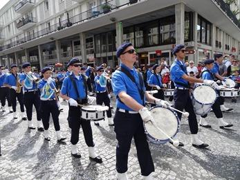 2017.08.20-015 Olvo Band