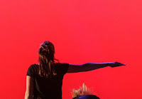 HanBalk Dance2Show 2015-1351.jpg