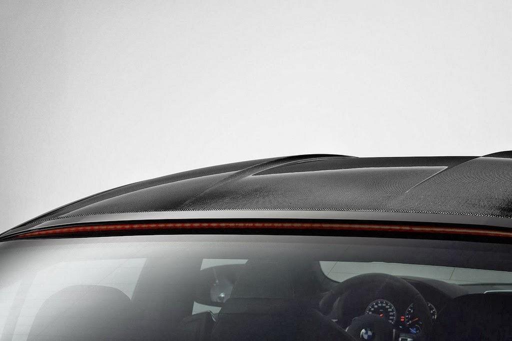 2014-BMW-M6-Gran-Coupe-3