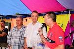 Sportfest_2014_(38_von_93).jpg
