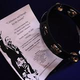 2009 MLK Interfaith Celebration - _MG_8125.JPG