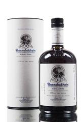 bunnahabhain-11-year-old-rubha-a-mhail-feis-ile-2015-whisky-web