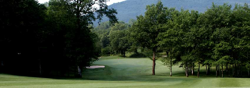 golf-senderismo-birding-www.hoteltorredeuriz.com