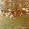 1981 - Smokies.High.Enduro.1981.6.jpg