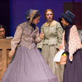 Little Women 2008 - Little%2BWomen%2BSaturday%2BShow%2B138.jpg