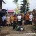Pertama di Indonesia Yohana Yambise Resmikan Rumah Sahabat Ibu dan Anak di Sukabumi