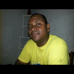 Melvin Marcus Photo 21
