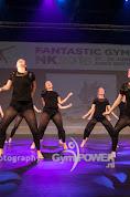 Han Balk FG2016 Jazzdans-8550.jpg