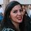 Ilaria Galeotti's profile photo