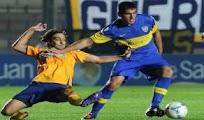 Video Goles Boca Rosario [4 - 2] 30 mayo resumen