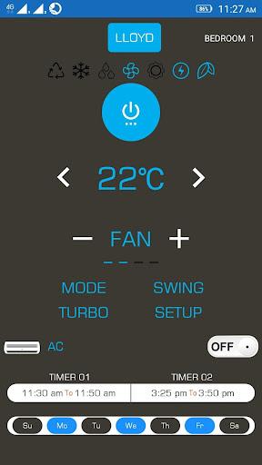 Oob Automation 1.1.32 Screenshots 5